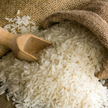 egyptian rice